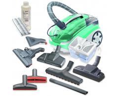 """Thomas Aspirapolvere """"Multi Cleaner X10 Parquet AQUA+"""" 1600W 788577"""