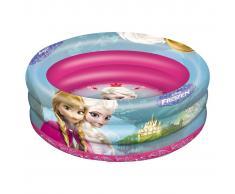 Mondo 16527 Frozen Piscina per bambini 100 cm