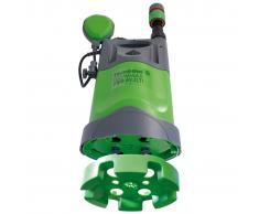 Tecnoma Pompa drenaggio sommergibile Flowmax 13000L Multi 3 in 1 12654