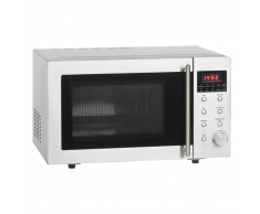 Exquisit Forno microonde 23 L MWED8323.3S