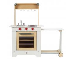 Hape Cook 'n Serve E3126 Cucina per bambini