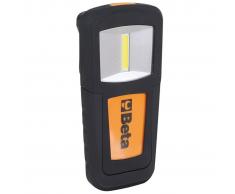 Beta Tools Lampada di ispezione a LED 1838COB 018380010