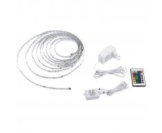 EGLO 13533 Striscia RGB LED 6 m