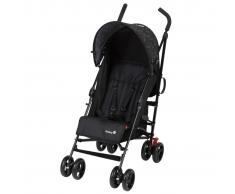 Safety 1st Passeggino Slim Nero 1132323000