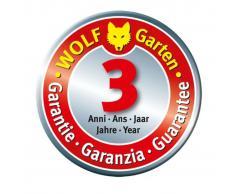 WOLF-Garten Tosaerba a Benzina A 4600 12A-TOSC650