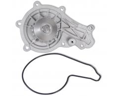 vidaXL Pompa Acqua Raffreddamento Motore per Ford Peugeot ecc