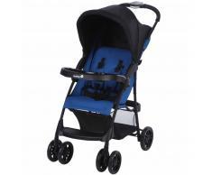 Safety 1st Passeggino Autonomo Taly Blu 1231520000