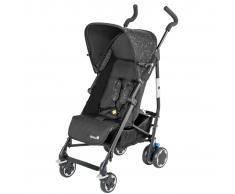Safety 1st Passeggino Compa City Nero 1260323000