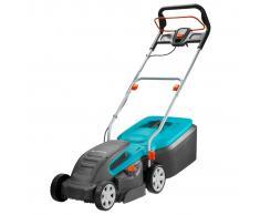 GARDENA Tosaerba Elettrico PowerMax 1400/34 40 L 1400W 5034-20