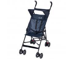 Safety 1st Passeggino con Tettoia Peps Blu 11827670