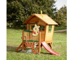 AXI Axi Casetta per Bambini con Winnie the Pooh