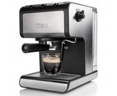 Tristar Macchina caffè Espresso 1,4 L