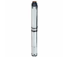 Einhell Pompa per pozzo GC-DW 1300 N