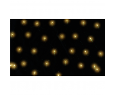 Luci di Natale a LED luci di Natale rete 200 LED 3,2M x 1,5