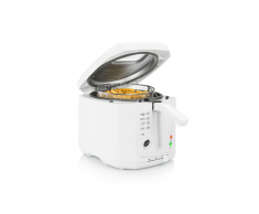 Tristar FR-7025 Friggitrice Cool Touch 2,5 L
