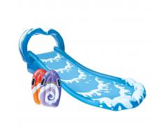 Intex Scivolo Gonfiabile da Surf 57469NP