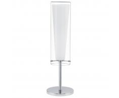 EGLO E27 Pinto 89835 Lampada da tavolo