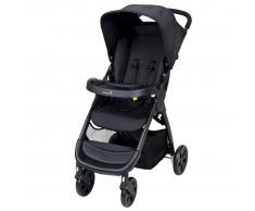 Safety 1st Passeggino Autonomo Amble Nero 1389764001