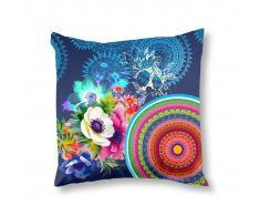 Hip Federa 5594-H DARLENE 50x50 cm Multicolore