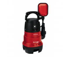Einhell Einhall Pompa per Acqua Sporca GH-DP 3730