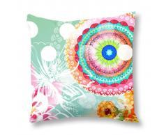 Hip Federa 5072-H GIMARI 50x50 cm Multicolore