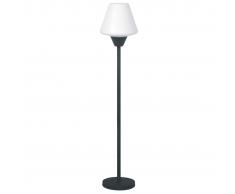 Luxform Lampada da Giardino Alta Terra Melville 230 V