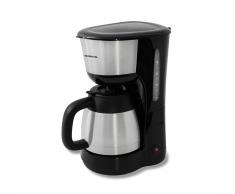 Inventum Macchina per caffè 8 tazze 900 W KZ618