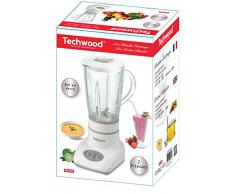Techwood TBL-555 Blender