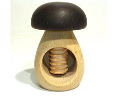 Metaltex - 410060 - Casse noix et noisette à vis