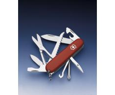 Victorinox Couteau suisse Rouge