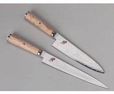 Miyabi 34373-201-0 Couteau Japonais