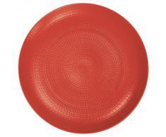 Guy Degrenne 205270 Assiette Plate Rond 28 Cm Lot de 6