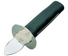 Wüsthof TR4284 Couteau à Huitres