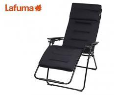 Chaise longue relax acheter chaises longues relax en for Acheter chaises longues