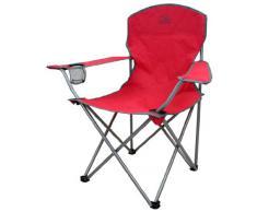 chaise de camping acheter chaises de camping en ligne sur livingo. Black Bedroom Furniture Sets. Home Design Ideas