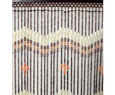 Brema 150113 Hanoi Rideau de perles