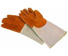 Gants anti-chaleur