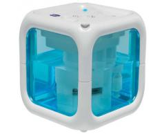 Chicco Humidificateur a Froid Humi Cube 2012