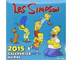 Calendrier mural acheter calendriers muraux en ligne sur for Calendrier mural 2015