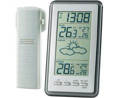 R veil station m t o acheter r veils station m t o en for Star meteo probleme temperature exterieur