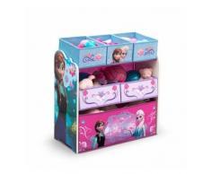 Delta Children Mobile Per Giocattoli Frozen Il Regno Di Ghiaccio (TB84986FZ)