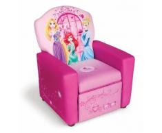 Delta Children Poltrona Relax Principesse Disney (TC85679PS)
