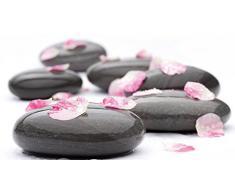 poster zen acheter posters zen en ligne sur livingo