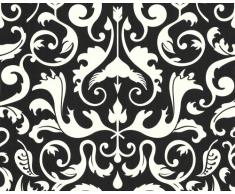 papier peint design acheter papiers peints design en ligne sur livingo. Black Bedroom Furniture Sets. Home Design Ideas