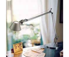 """""""Classica lampada di design Tolomeo Tavolo"""""""