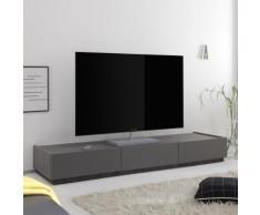 Mobili porta TV classici Lc Mobili da acquistare online su Livingo
