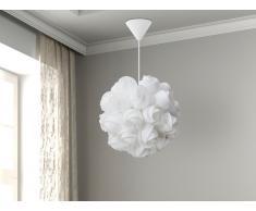 Lampada da soffitto - Lampadario moderno di design - SORDO
