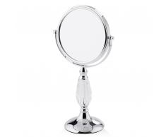 Specchio da trucco ø20 cm CRAMANT