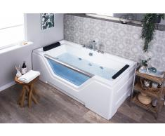 Vasca da bagno idromassaggio GRENADA