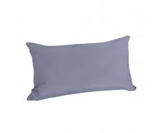 Cuscino da esterno - 40x70cm - Grigio